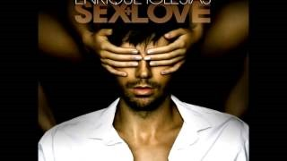 Клип Enrique Iglesias - Physical