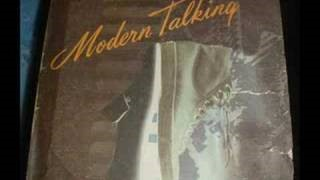 Клип Modern Talking - One in a Million