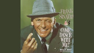 Frank Sinatra - I Could Have Danced All Night