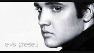 Смотреть клип песни: Elvis Presley - I Need Your Love Tonight