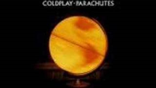 Клип Coldplay - Spies