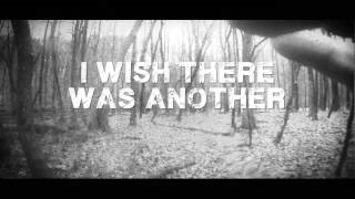 Клип Hollywood Undead - Another Way Out