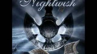 Nightwish - Nightquest