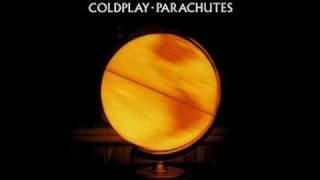 Клип Coldplay - Everything's Not Lost