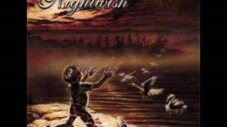 Nightwish - Crownless