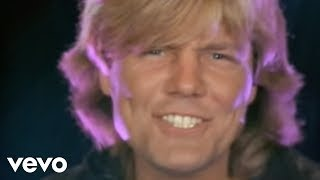 Клип Modern Talking - Brother Louie