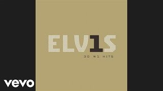 Смотреть клип песни: Elvis Presley - (Now and Then There's) a Fool Such As I