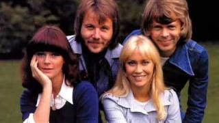Клип ABBA - Our Last Summer
