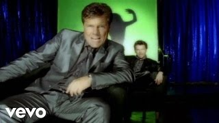 Клип Modern Talking - Sexy Sexy Lover