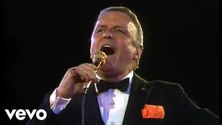 Frank Sinatra - Theme From New York, New York