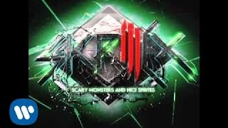 Skrillex - All I Ask of You
