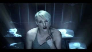 Клип Emma Hewitt - Take Me With You