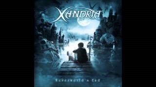 Xandria - Call of the Wind