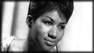 Смотреть клип песни: Aretha Franklin - I Never Loved A Man (The Way I Love You)
