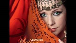 Xandria - Only For The Stars In Your Eyes