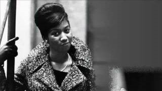 Смотреть клип песни: Aretha Franklin - Since You've Been Gone (Sweet Sweet Baby)