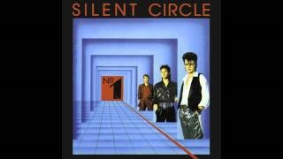 Silent Circle - Oh, Don't Lose Your Heart Tonight