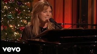 Diana Krall - Jingle Bells