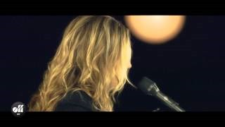 Diana Krall - Sorry Seems To Be The Hardest Word