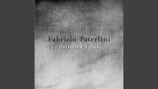 Смотреть клип песни: Fabrizio Paterlini - There's a Light We Might See