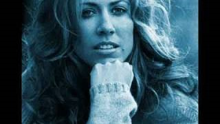 Клип Sheryl Crow - Blue Christmas