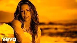 Клип Sheryl Crow - Soak Up The Sun