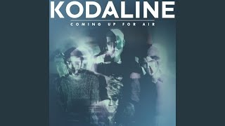 Kodaline - Everything Works Out In The End