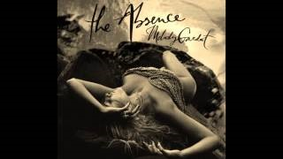 Смотреть клип песни: Melody Gardot - If I Tell You I Love You