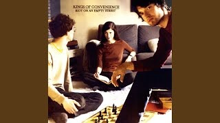 Смотреть клип песни: Kings Of Convenience - Sorry Or Please