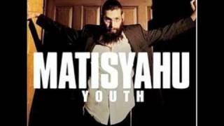 Смотреть клип песни: Matisyahu - Fire Of Heaven / Altar Of Earth