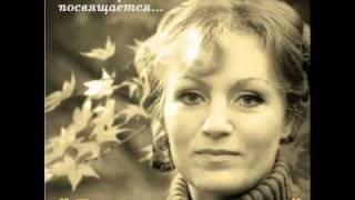 Жена, алексея, воробьева фото, последние новости