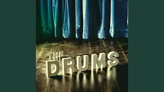 Клип The Drums - Skippin' Town