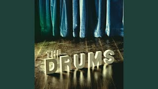 Клип The Drums - It Will All End In Tears