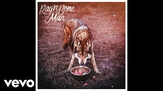 Rag'n'Bone Man - Reuben's Train