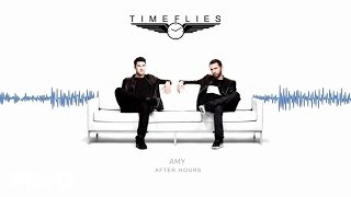 Timeflies - Amy