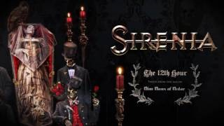 Sirenia - The 12th Hour