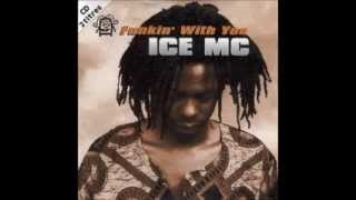 Ice MC - Funkin' With You