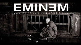Клип Eminem - Remember Me?