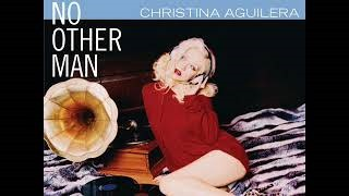 Смотреть клип песни: Christina Aguilera - Ain't No Other Man