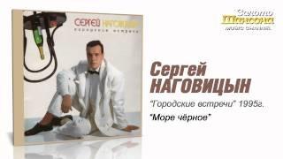 Эротический массаж санкт-петербург выезд