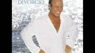 Клип Julio Iglesias - Mammy Blue