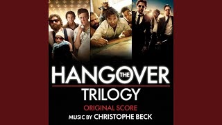 Christophe Beck - PT