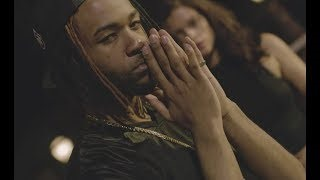 Клип PartyNextDoor - Recognize