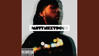 Клип PartyNextDoor - Relax With Me