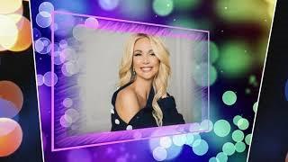 Олег пахомов девочка моя (new version 2012) youtube.