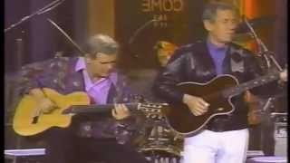 Chet Atkins - Sneakin' Around