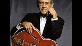 Chet Atkins - Piano Concerto in B-Flat Minor
