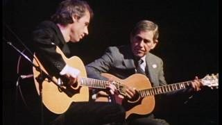 Chet Atkins - I'll See You in My Dreams