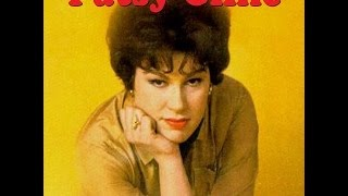Смотреть клип песни: Patsy Cline - I Love You so Much It Hurts
