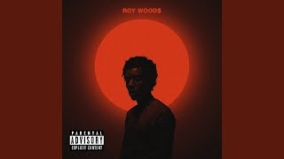 Клип Roy Woods - She Knows About Me